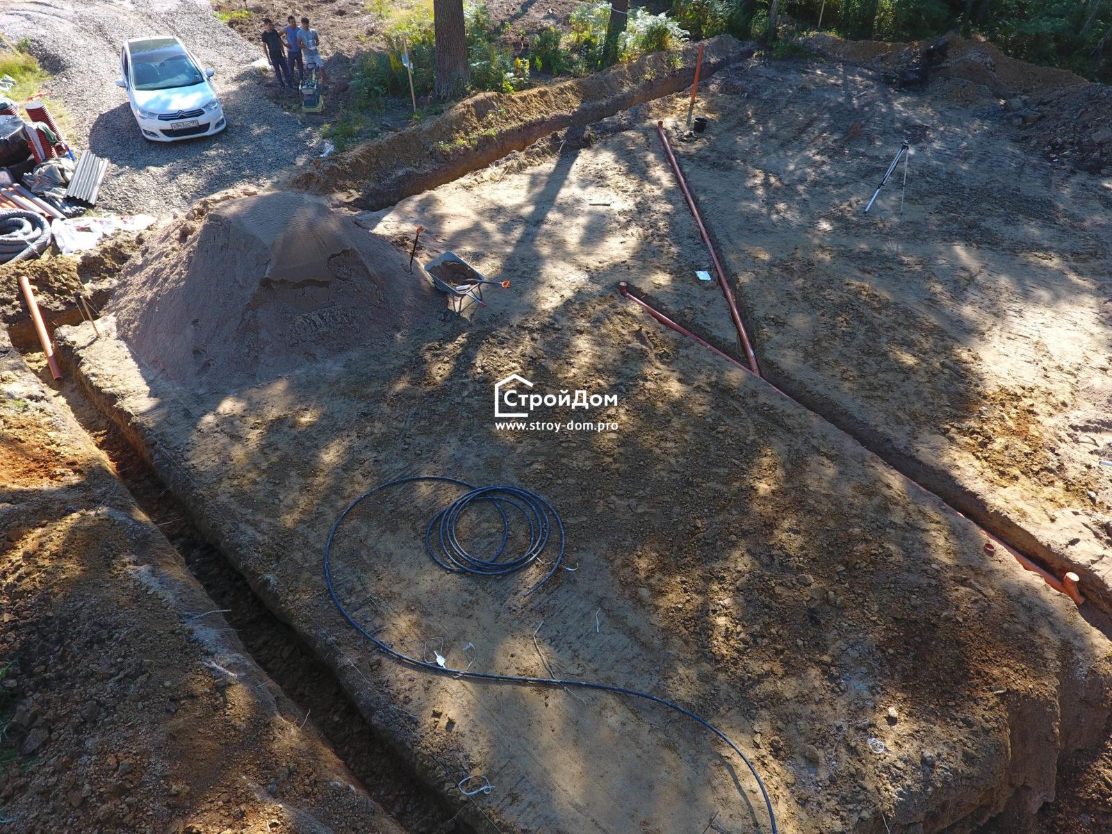 DCIM100MEDIADJI_0291.JPG
