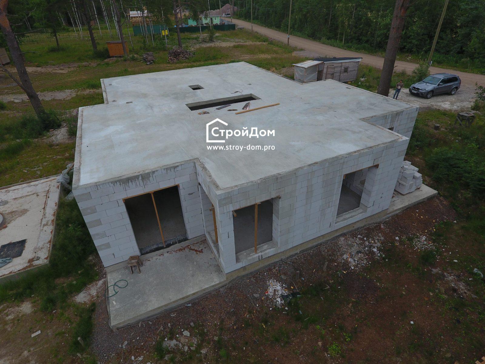 DCIM101MEDIADJI_0869.JPG