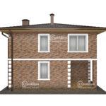 Фасад1 (2)