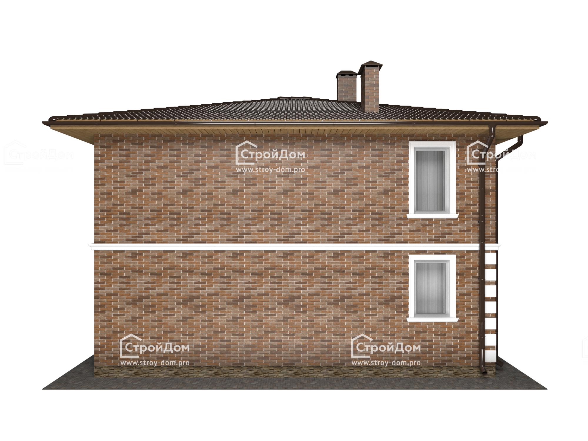 Фасад2 (2)