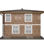 Фасад3 (2)