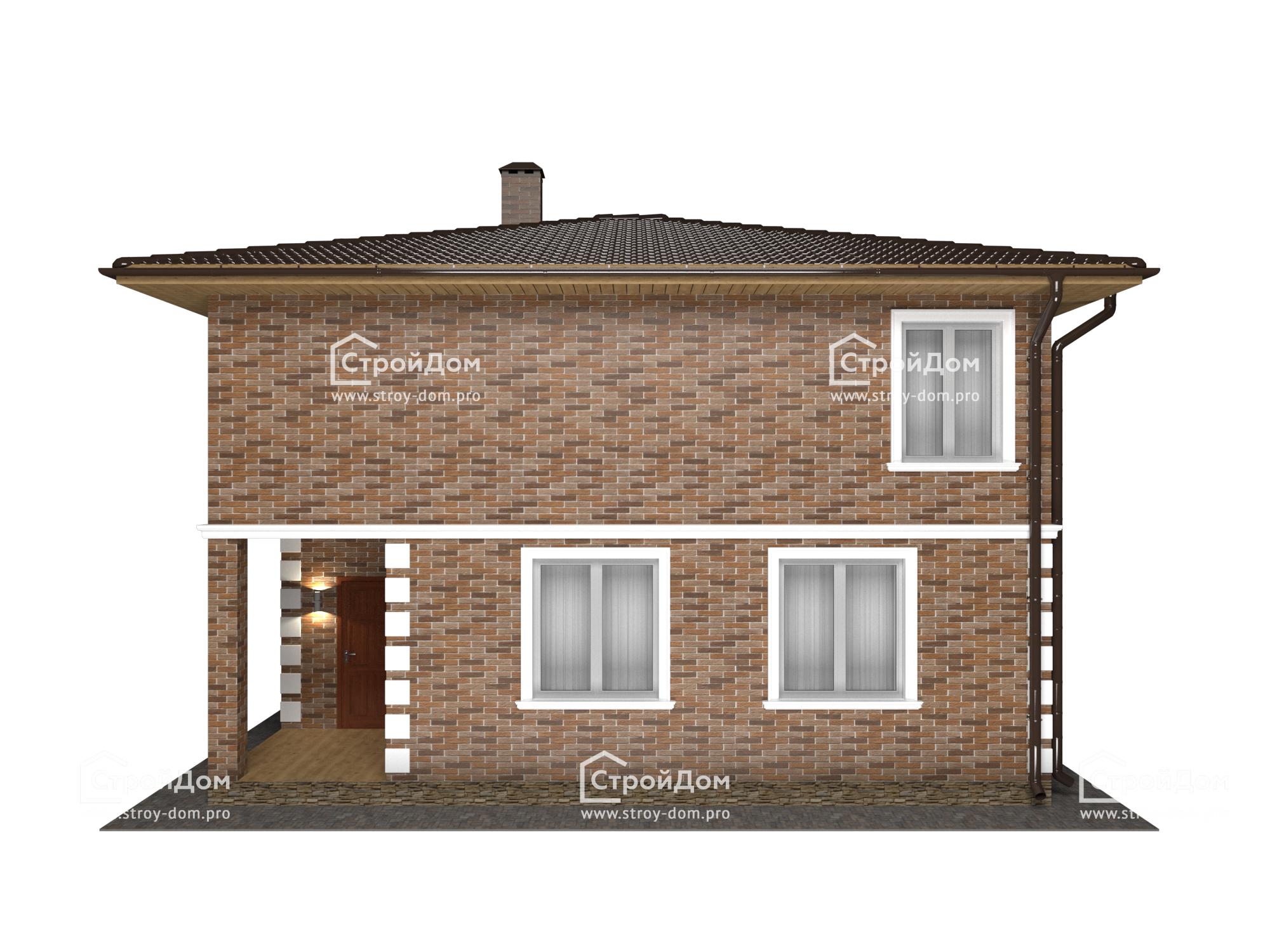 Фасад4 (2)